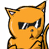 Fecius's avatar