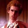 feck's avatar