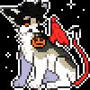 FECKEN's avatar