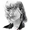 Feconix's avatar