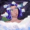 Fectis's avatar
