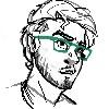 fecumego's avatar