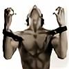 Fed03's avatar