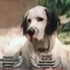 fed978's avatar