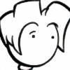 Feddafella's avatar