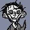 feddythehim's avatar
