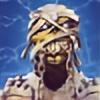 Fede1902's avatar