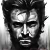 fede2309's avatar