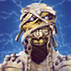 Fede300's avatar