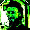 Fedebach94's avatar