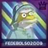 FedeBolso2009's avatar