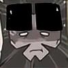 FedechkaSosisochka's avatar
