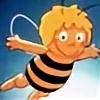 fedee's avatar