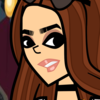 fedee13's avatar
