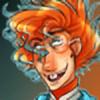 FedeEvilQueen's avatar