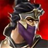 fedegita-MK's avatar
