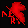 fedekiller's avatar