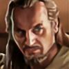 fedelacelli's avatar