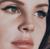 fedeleia2's avatar