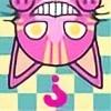 Fedeltaflame's avatar