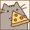 FedeMidnight's avatar
