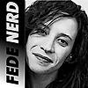 FedeNerd's avatar