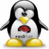 fedepg's avatar