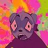 FederalPurse69's avatar