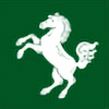 FederalRepublic's avatar