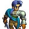 federalvampire's avatar