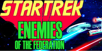 Federation-enemies's avatar