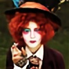 Federchen's avatar