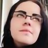 FedergeistchenART's avatar
