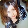 FedericaHikari's avatar