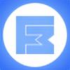 federico96's avatar