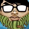 FedericoAg's avatar