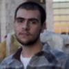 FedericoArt's avatar