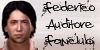 FedericoAuditoreFans