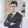 FedericoBiccheddu's avatar