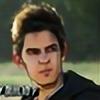 FedericoMeloni777's avatar