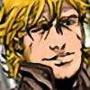 FedericoMemola's avatar