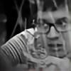 FedericoMeuli's avatar