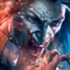 FedericoMusetti's avatar