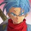 federicor's avatar