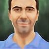 Federicuzzo's avatar