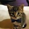 Federiica's avatar