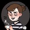 Federkiel's avatar