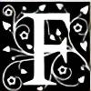 FedersStrich's avatar