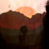 Fedetru's avatar