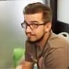 FedeVecna's avatar
